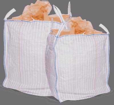 woodbag holz big bag f r trocknung lagerung und transport. Black Bedroom Furniture Sets. Home Design Ideas