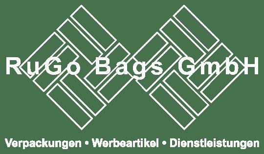 logo_rugobags-weiss_mit_schriftzug