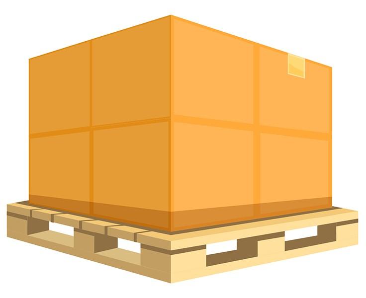 02_Containerkarton_Neu_768x600
