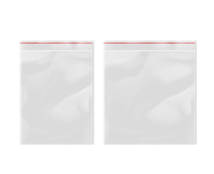 02_LDPE-Druckverschlussbeutel_736x600