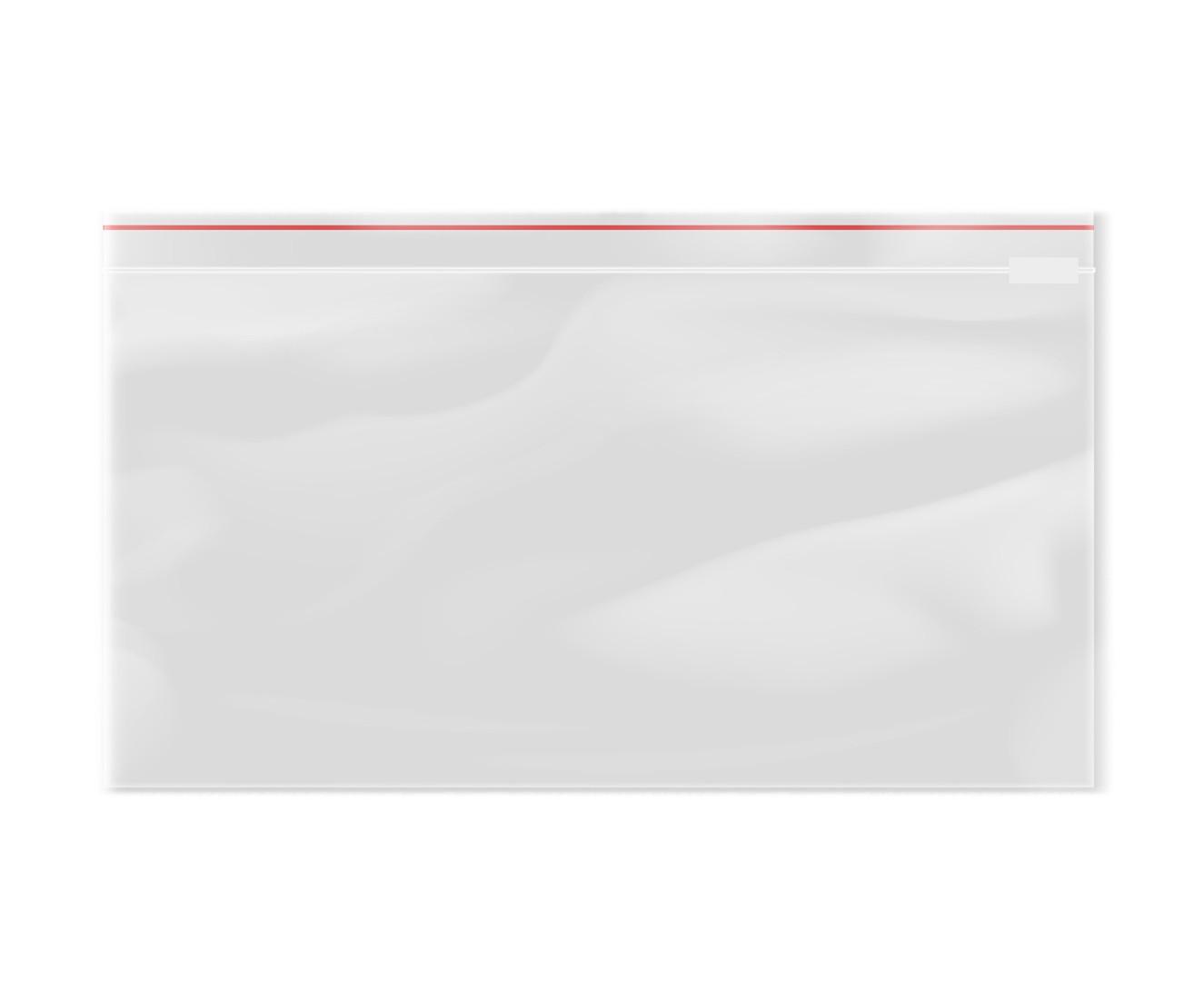 03_LDPE-Ziehverschlussbeutel_736x600
