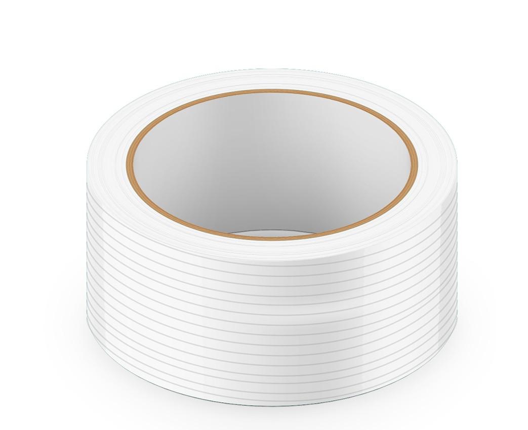 Polyesterfadenband
