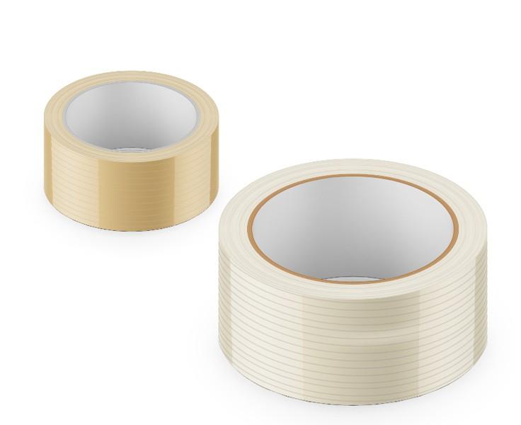 10_Filamentklebeband glasfaserverstärkt_736x600px
