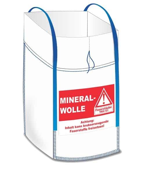 4-kmf-mineralwolle-big-bags