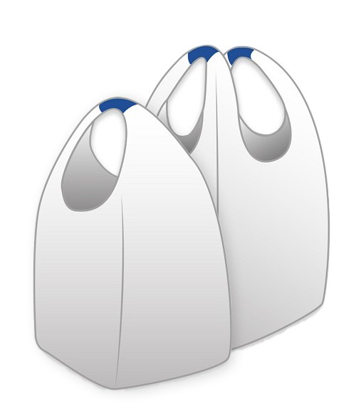 Single-Two-Loop-Big-Bag