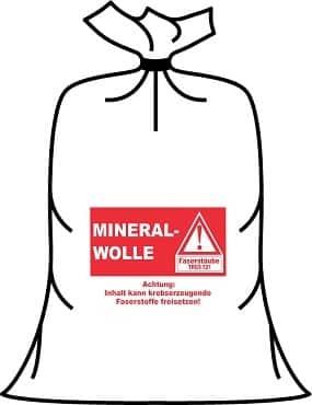 mineralwolle-big-bag